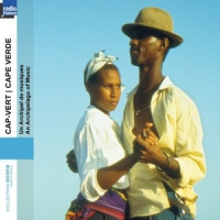 Cap-Vert: un archipel de musiques