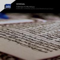 Sénégal: Chant des confréries soufies
