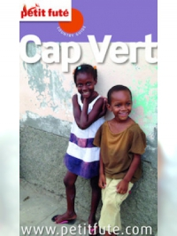 Cap-Vert 2016-2017 Petit Futé
