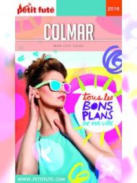 Colmar 2016-2017 Petit Futé (avec photos et avis des lecteurs)