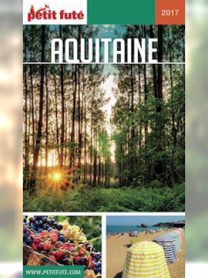 Aquitaine 2017-2018