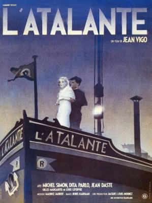 L'Atalante